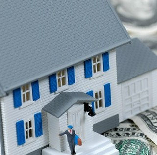 Could Refinancing Your Home Save You Money?