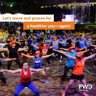 2017 Fit Filipino National Weight Loss Challenge Culminates with a Bang