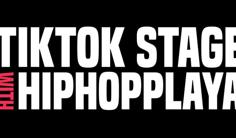 TikTok to Raise Funds for COVID-19 Relief Efforts with  K-POP Concert Series for Filipino Fans