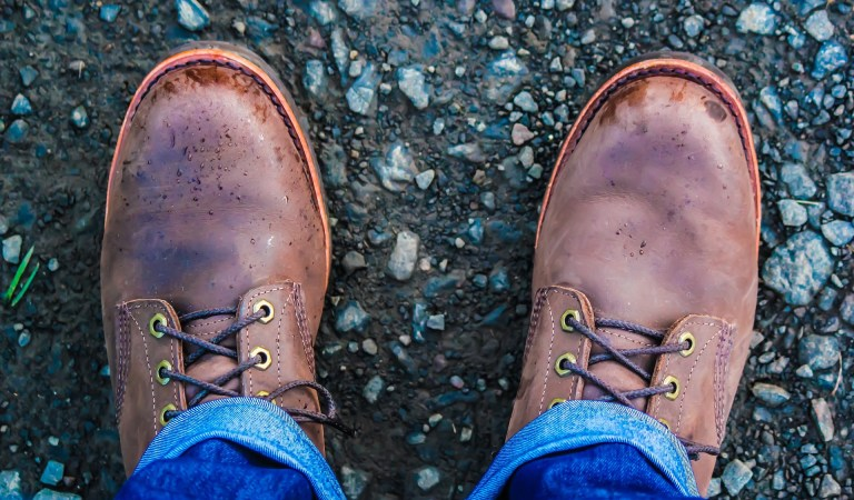 Logger Boots: Brief History And How to Wear Them Best