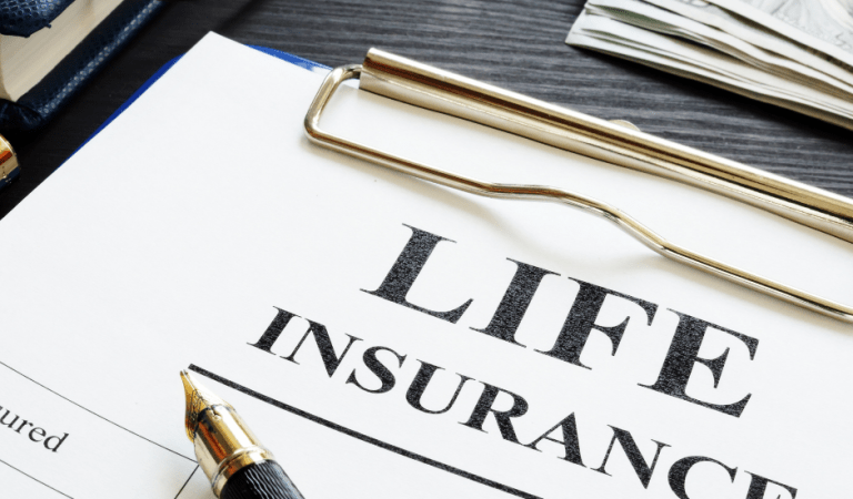 11 Benefits of Life Insurance While You Still Live and When You Retire