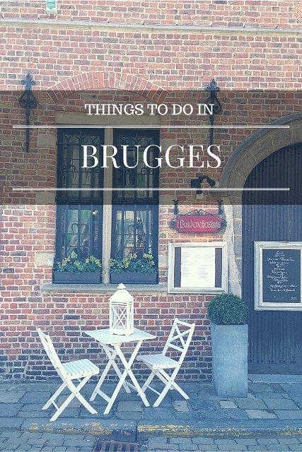 BRUGGES (427x640)