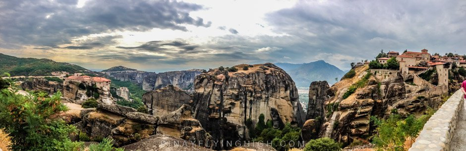 Meteora, Greece, PinayFlyingHigh.com-7