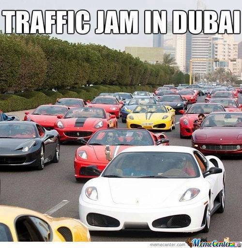 Reasons Why Living In Dubai Will Ruin You For Life Pinay Flying