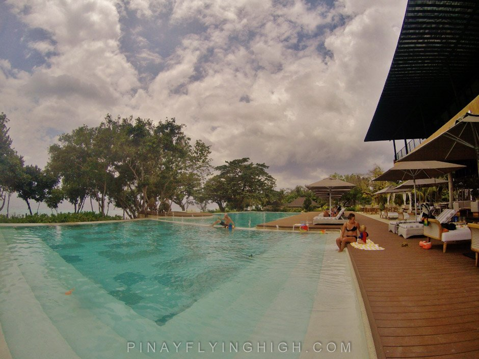 Amorita Resort, Bohol, Philippines, PinayFlyingHigh.com-5
