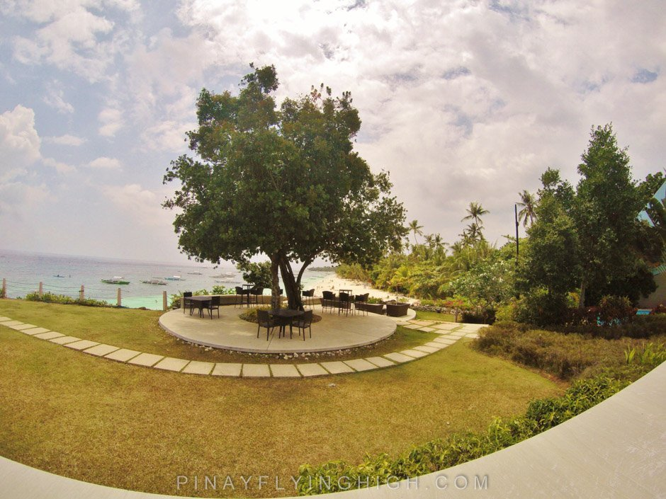 Amorita Resort, Bohol, Philippines, PinayFlyingHigh.com-8