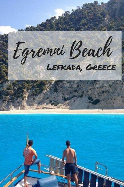 Egremni Beach (427x640)