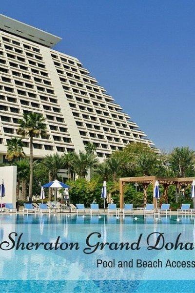 Sheraton Grand Doha (427x640)