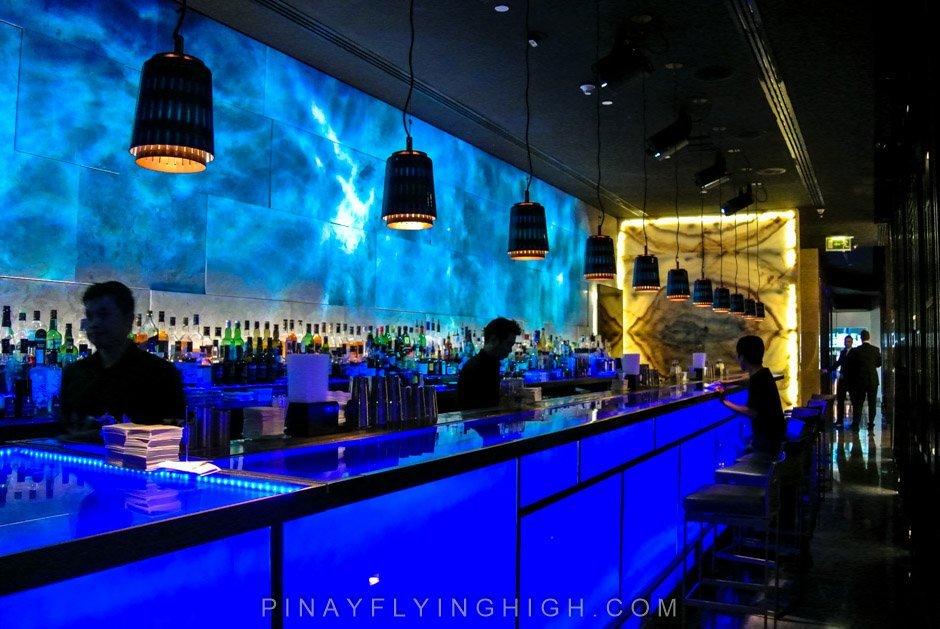 Hakkatini Nights at Hakkasan Doha, PinayFlyingHigh.com-8