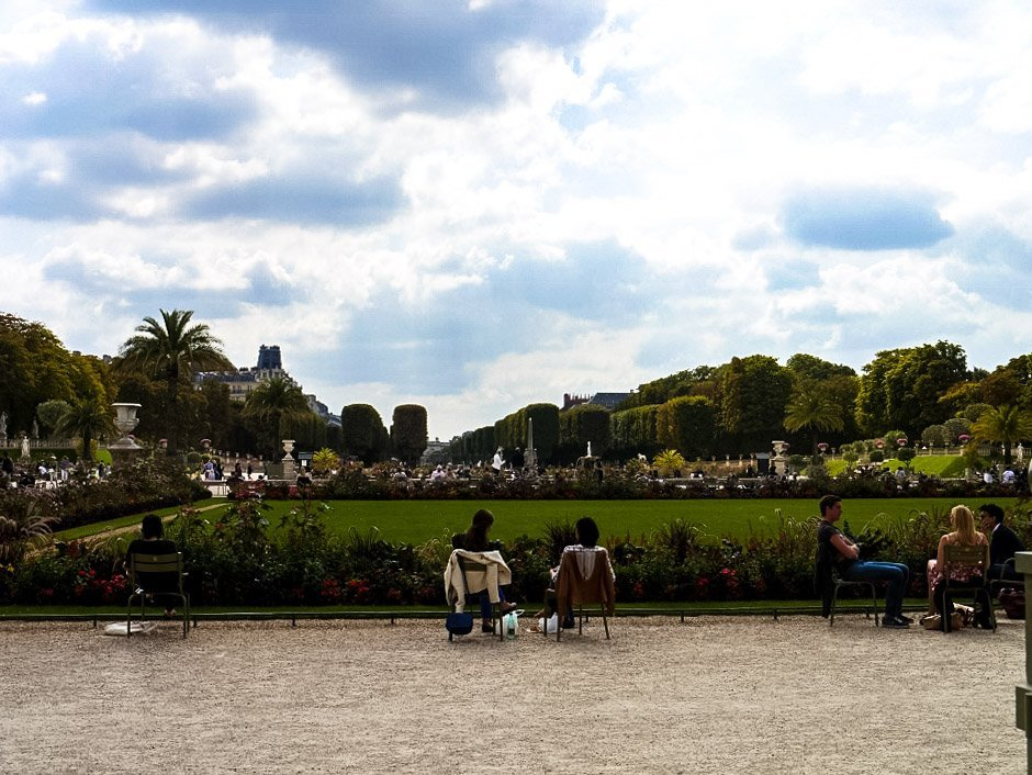 Jardin du Luxembourg, justtravelingsolo.com (940x706)