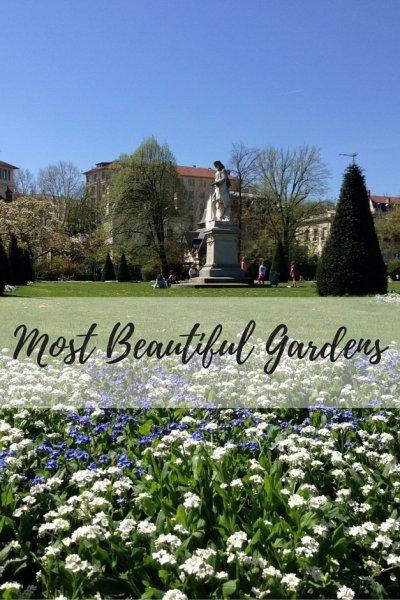 Most Beautiful Gardens (627x940)