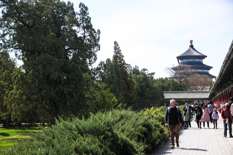 Tiantan Park, karolinapatryk.com-1 (940x627)