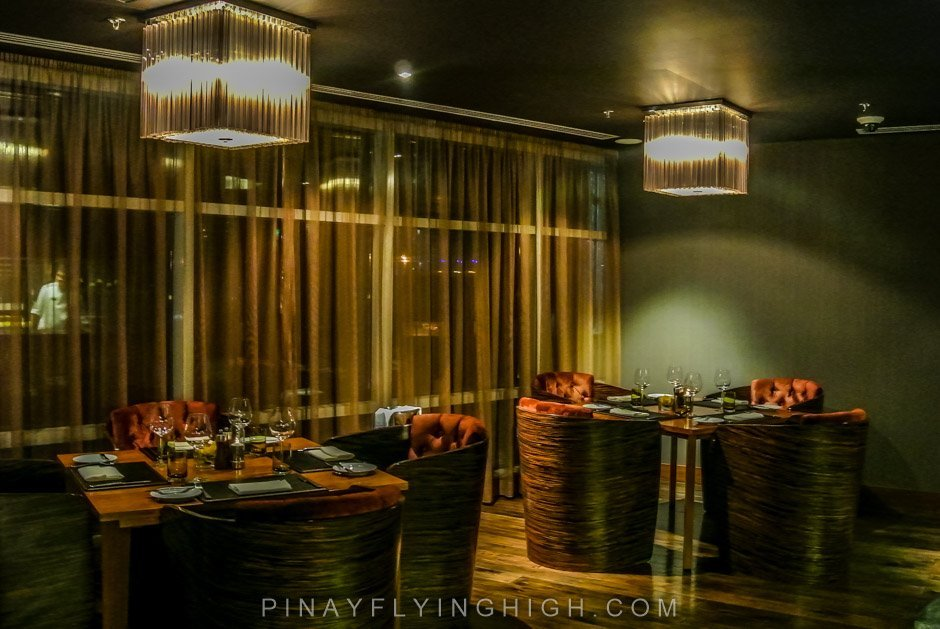 Roast Nights at Prime, Intercontinental Doha The City, Pinayflyinghigh.com-3