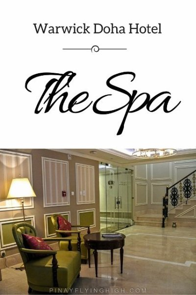 The Spa (1) (427x640)