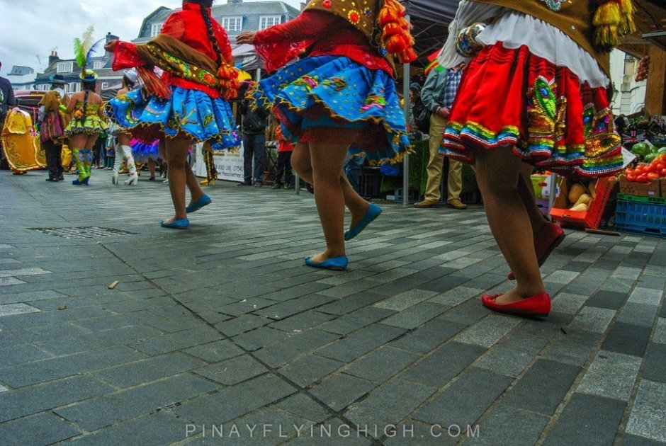Kingston Carnival, London - PinayFlyingHigh.com-36