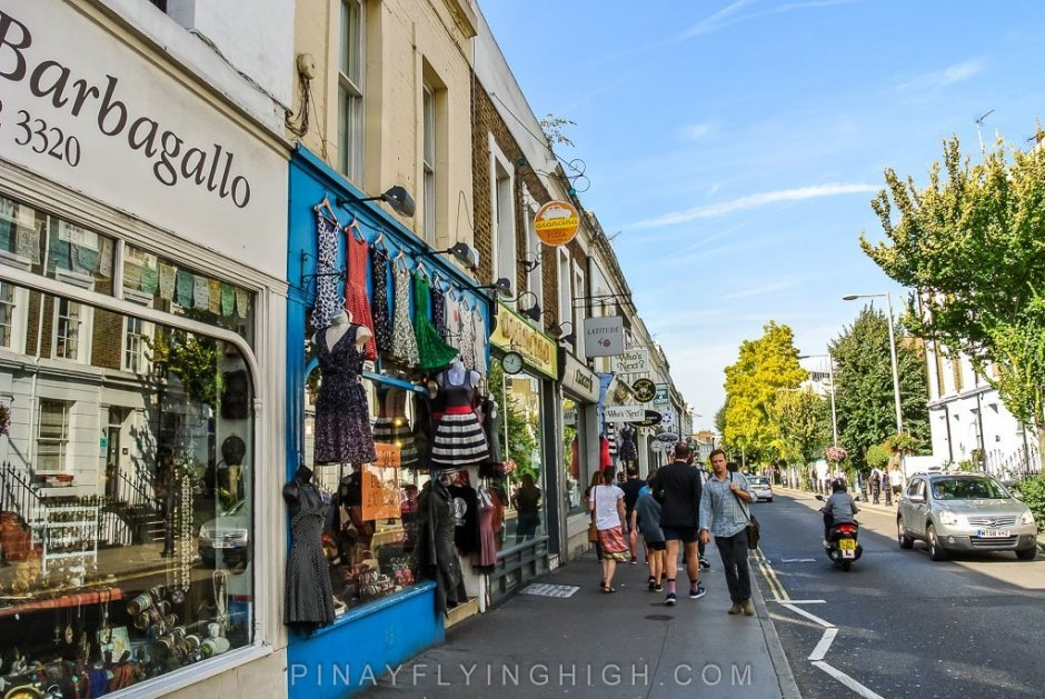 notting-hill-london-pinayflyinghigh-com-5