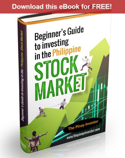 beginners-guide-to-investing-in-the-philippine-stock-market
