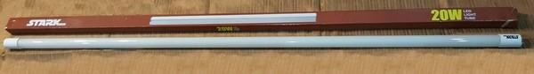 stark-led-light-tube-01