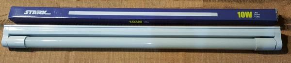 stark-led-light-tube-02
