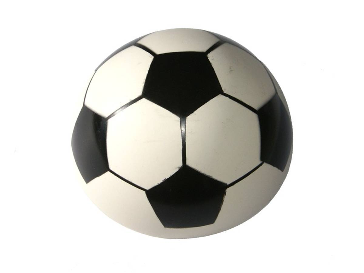 Soccer Ball For World Cup Soccer 23