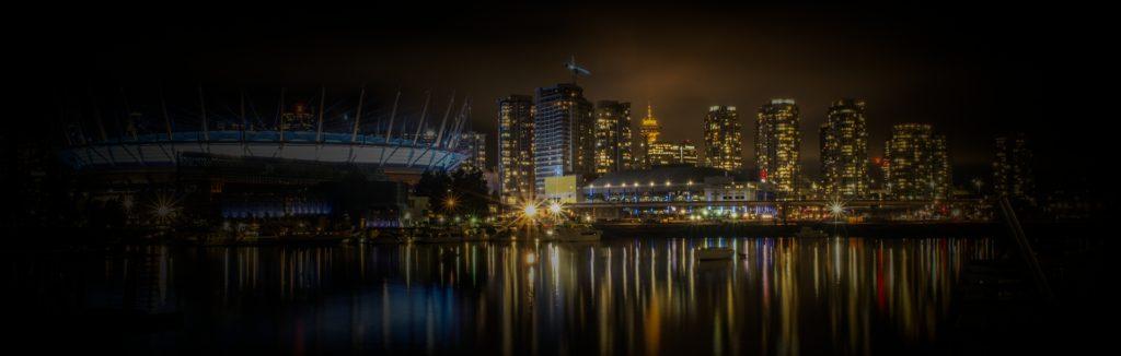 VancouverBuildings06