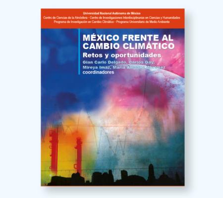 mexico-frente-cambio-climatico