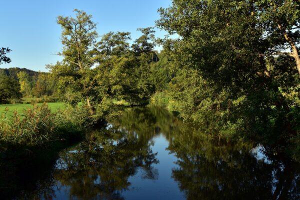 river-3691635_1280
