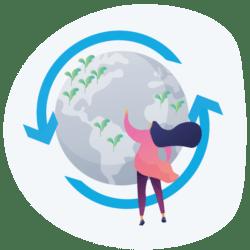Género y cambio climático
