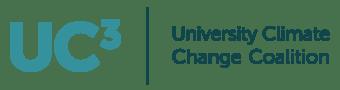 UC3-Logo-Horizontal-Final