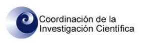 CIC UNAM