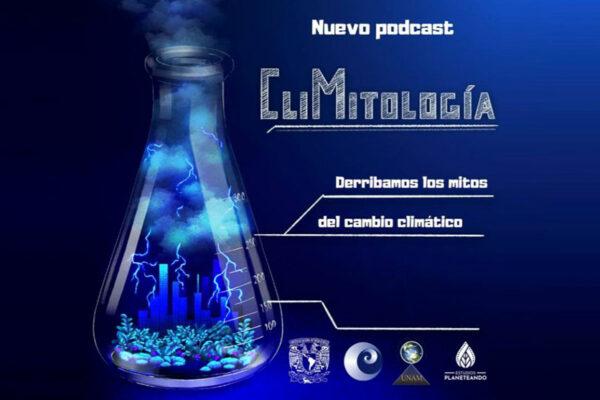podcast-climitologia