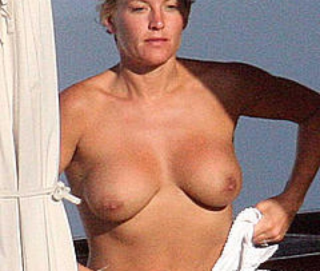 Images Of Naked Celebrities With Tag Actress 8690 Pics Page 46 Pin Nude Celebs