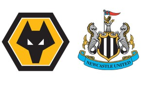 wolves newcastle