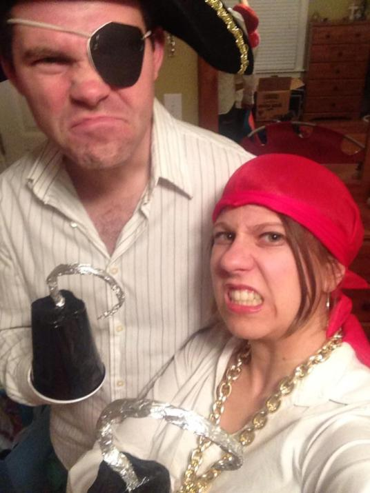 pirate-costumes