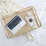 Four lifestyleblogs I love waking up with