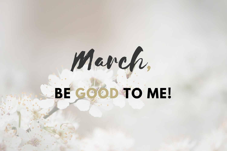 Februari - maandoverzicht