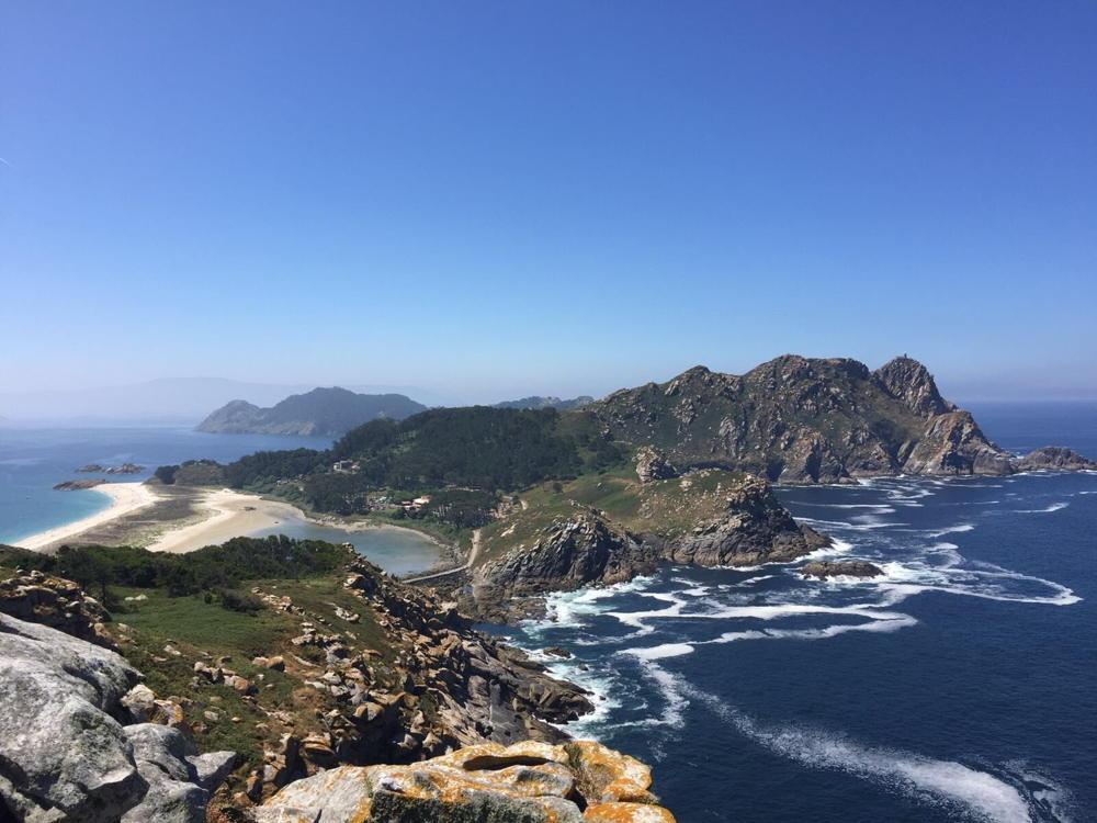 Mini-reisgids voor de mooiste regio van Spanje: Galicië