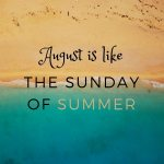 15 tips augustus