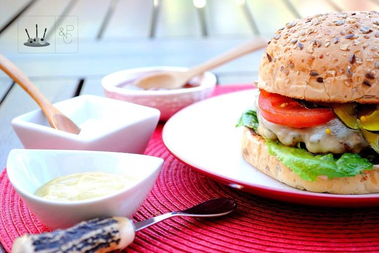 hamburguesaconcervezanegra