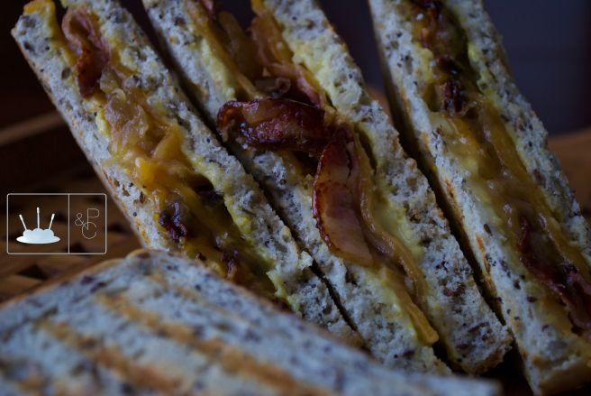 sandwichbacon