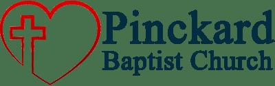 Pinckard Baptist Church