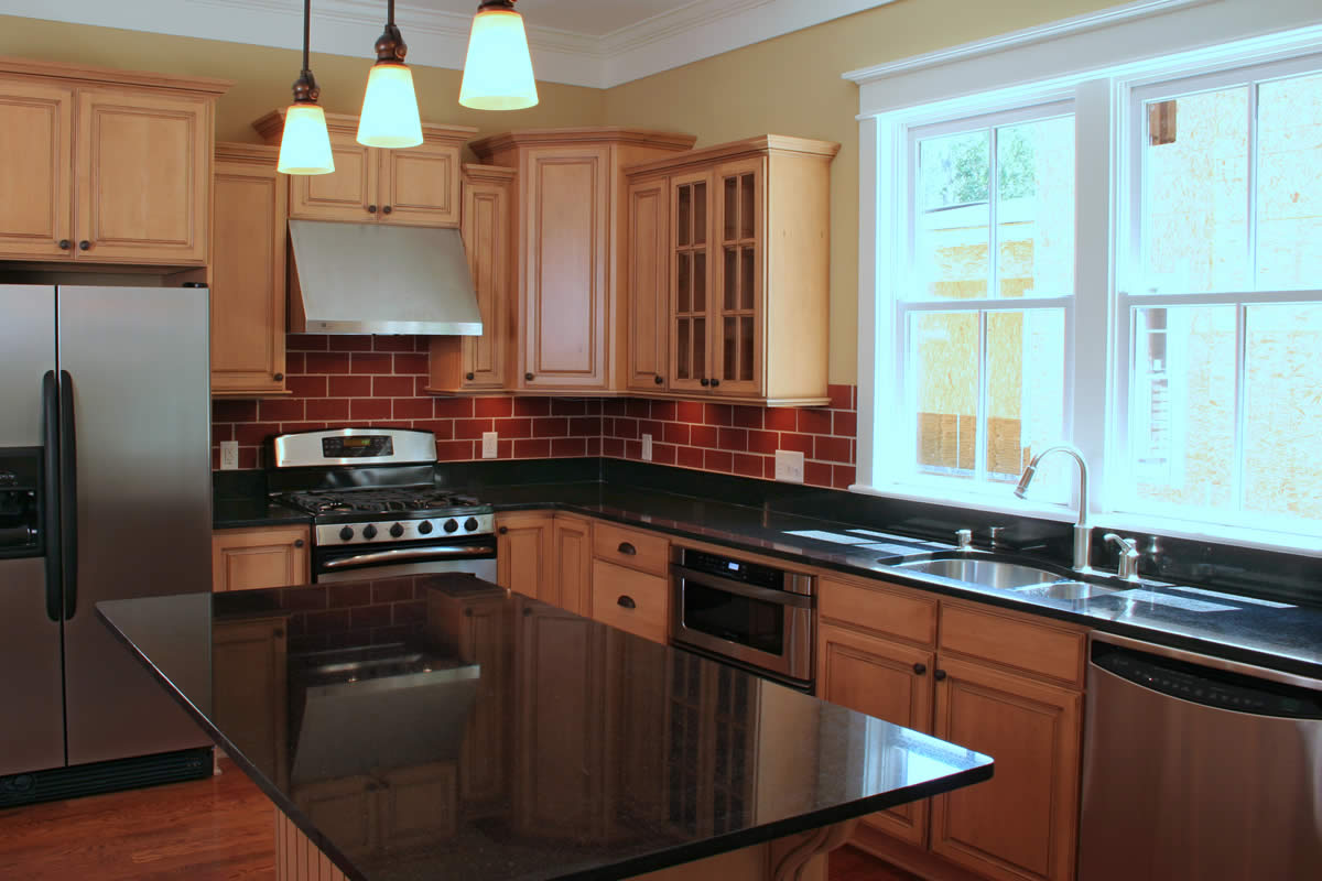 kitchen remodeling mistakes to avoid in michigan