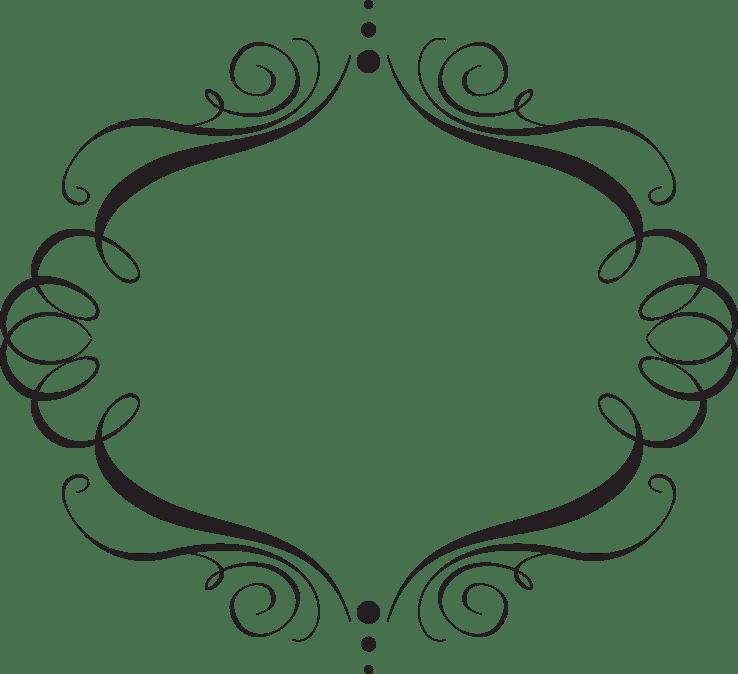 wedding invitation design png clipart