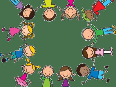 Friendship Has No Rules Or Boundaries - Telugu Kids Stories