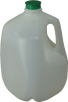 Empty Milk Jug Png - Water Bottle Clipart - Full Size Clipart (#559391) -  PinClipart