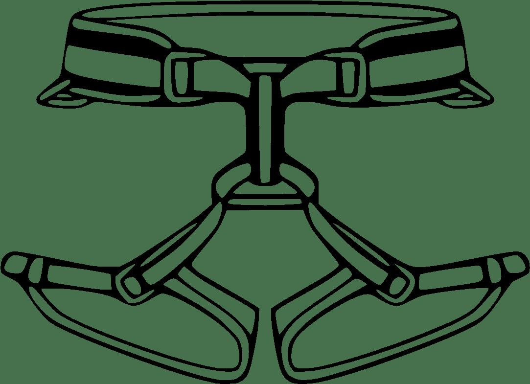 Harnesses Harnesses
