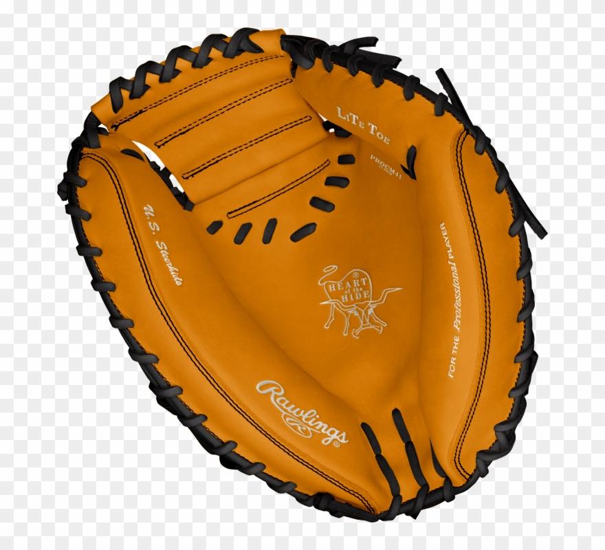 Jpg Royalty Free Catcher Clipart Catcher Glove Baseball Glove Png Download 1453132 Pinclipart