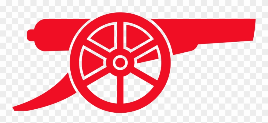 arsenal clipart clipground employee