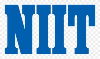 NIIT Recruitment 2021, Careers & Job Vacancies (3 Positions)