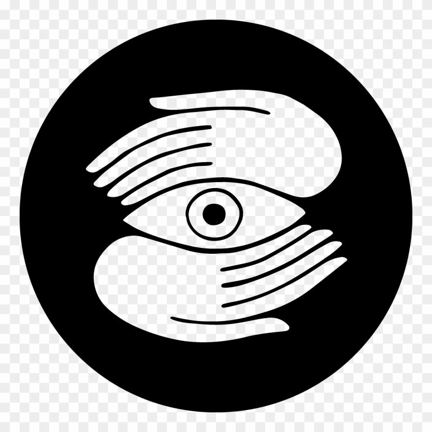 Shadi Card Logo Clip Art Png Download 2247656 Pinclipart